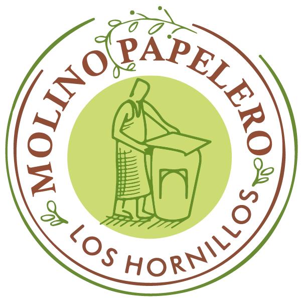 Molino Papelero Los Hornillos